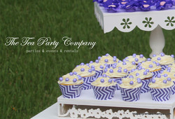Cake Stands The Tea Party Company