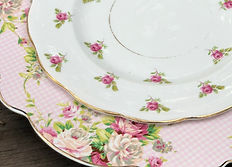 Shaby Chic Collection China The Tea PartyCompany Tampa