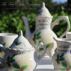 Children's Tea Sets The Tea Party Company (6)