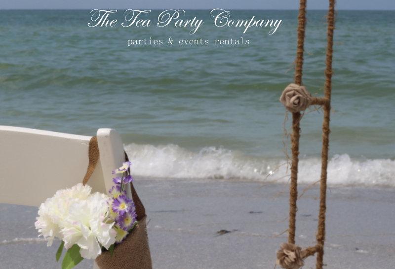 Beach Wedding 030.JPG