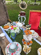 Mad Hat Chair Furniture Rental The Tea Party Company.jpg