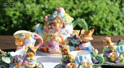Children's Tea Sets The Tea Party Company (7)