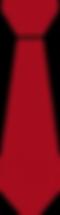 logan-red-tie.png