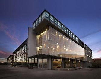 biodesignbuilding_facade.jpg