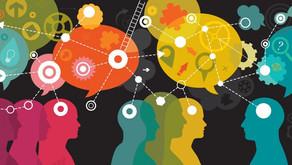 6 ways to practice Strategic Thinking