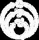 noun_Circular%20Economy_136495_edited.pn