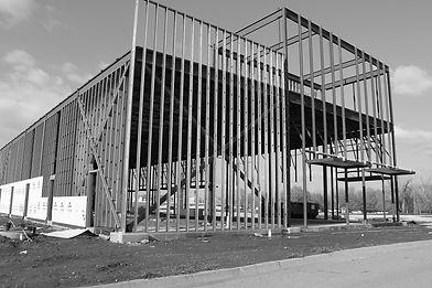 building-100595_1920.jpg