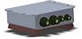 UAS/ UAV Power and Propulsion