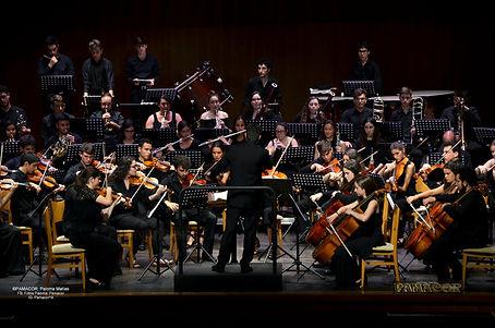 Orquesta UIMP_OJAA 2.jpg