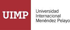 logo-UIMP.jpg