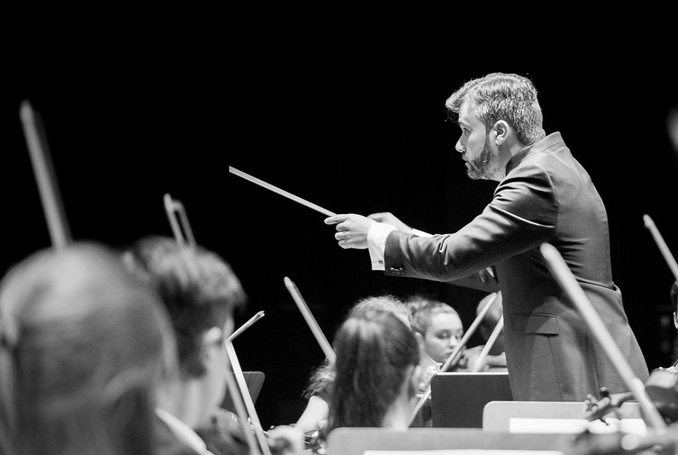 UIMP Orchestra.jpg