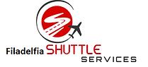 Filadelfia Costa Rica Shuttle