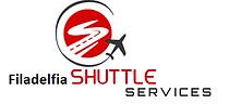 Liberia Airport Transportation