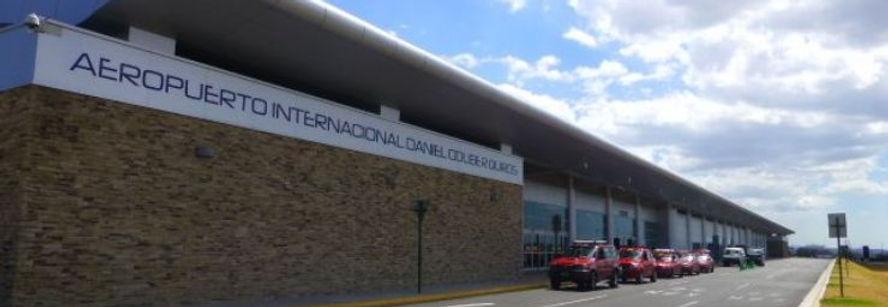 LIBERIA AIRPORT.jpg