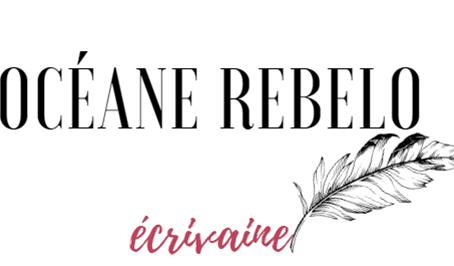 Interview Océane Rebelo