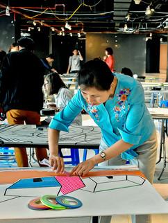 tapeart_tapethat_hanoi_creative_center_g
