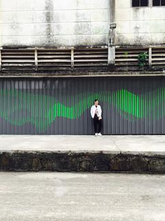 tapeart_tapethat_guangzhou_redtory_23jp