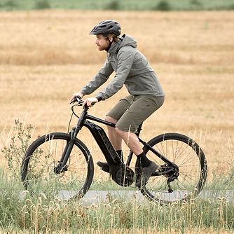 Trekking Bike.jpg