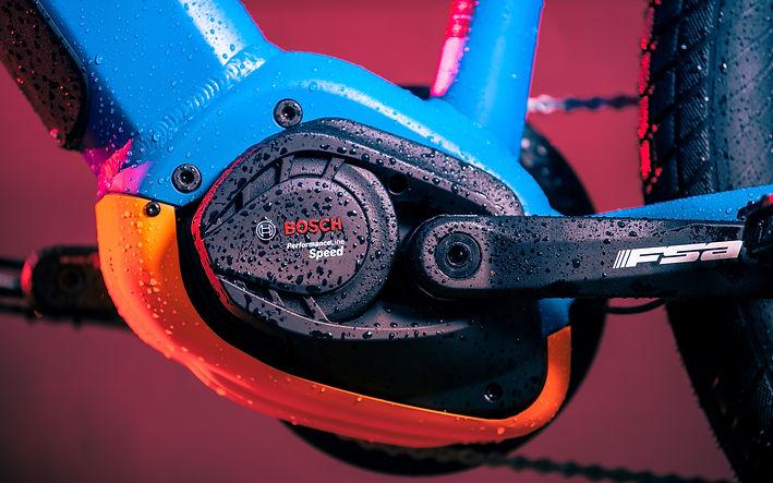 Diamondback Bosch.jpg