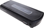 TranzX Rack Battery.png