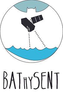 logo bathysent_small.jpg