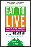 juicing EAT to LIVE book jacket.jpg