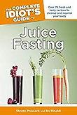 book juice fasting idiots.jpg