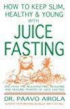 book juice fast pavlov.jpg