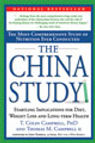plantbased the-china-study - Copy.jpg