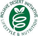 mojave desert nutrition logo_1763484_web