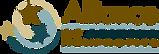 az np alliance logo.png