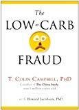 book low carb fraud.jpg