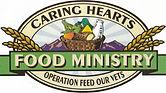 caring Hearts NU logo - sml.jpg