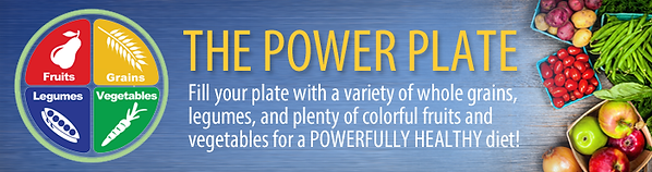 pb graphic power-plate-banner.png