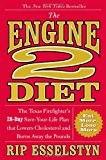 book engine2.jpg