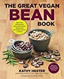 book vegan bean.jpg