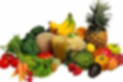 juicing fruits+and+vegetables.jpg