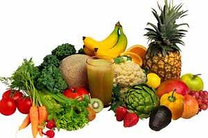 juicing fruits+and+vegetables.jpg