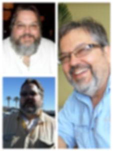 Dan. HEADSHOTS.before-after.jpg