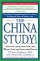 book china study.jpg