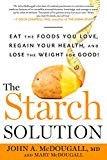 book starch solution.jpg