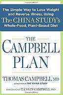 books Campbell Plan Tom Campbell.jpg