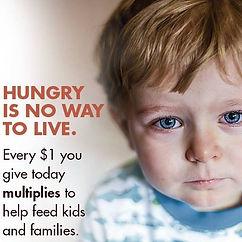 kid face donate 1 dollar.jpg