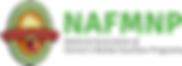 logo-nafmnp.png