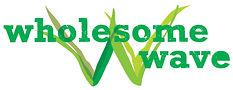 wholesome wave logo LRG.jpg