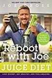 book reboot cookbook.jpg