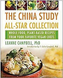 book china study cookbook.jpg