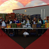 FCCLA Volunteers LOVE.jpg