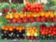 pb Veggie Layers.jpg