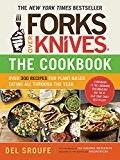 book fok cookbook.jpg